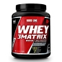 Hardline Whey 3 Matrix Base 908 Gr