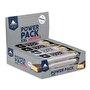 Multipower Power Pack XXL Classic 60 Gr 12 Adet