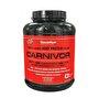 Musclemeds Carnivor Protein 2088 Gr