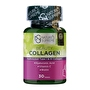 Nature's Supreme Beauty Collagen 30 Tablet