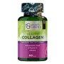 Nature's Supreme Beauty Collagen 60 Tablet