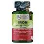 Nature's Supreme Iron 17 Mg 120 Kapsül
