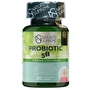 Nature's Supreme Probiotic 5B 30 Kapsül