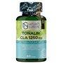 Nature's Supreme Tonalin CLA 1250 Mg 60 Yumuşak Kapsül