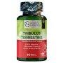 Nature's Supreme Tribulus Terrestris 90 Kapsül