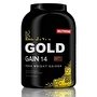 Nutrend Gold Gain 14 Mega Weight Gainer 3000 Gr