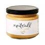 Nuts'all Tuzlu Yer Fıstığı Ezmesi 280 Gr