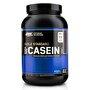 Optimum Gold Standard Casein Protein Tozu 908 Gr