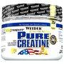 Weider Pure Creatine 250 Gr