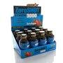 Zero Shot 60 mL 3000Mg L-Carnitine 12 Adet